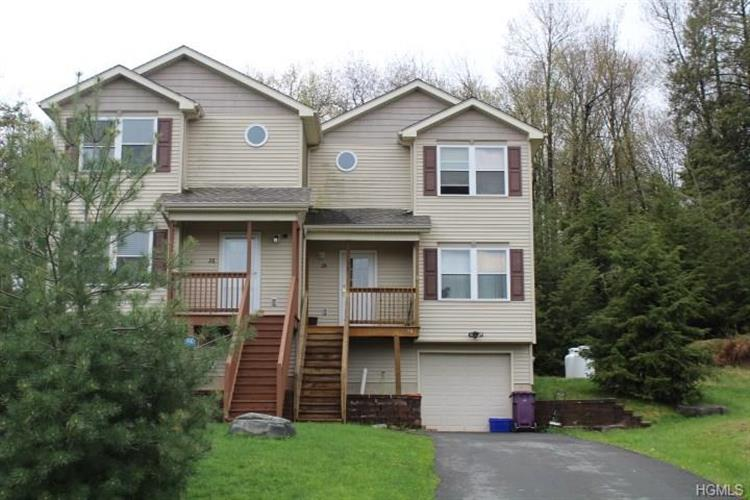 24 deerfield court, Rock Hill, NY 12775 - Image 1