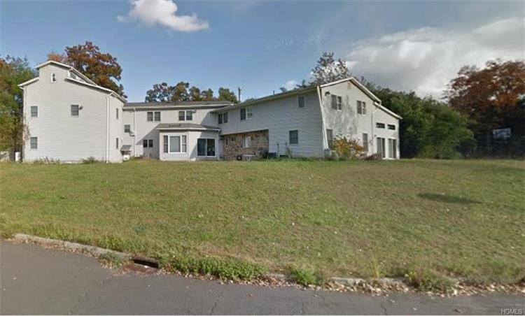 5 Whisper Lane, Suffern, NY 10901 - Image 1