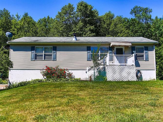 1347 County Route 56, Mountain Dale, NY 12763
