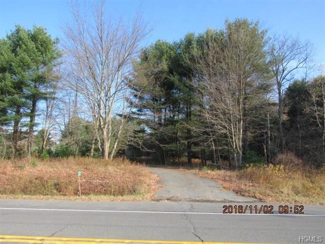 410 State Route 17b, Monticello, NY 12701