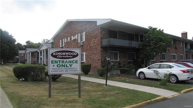 810 Blooming Grove Turnpike, New Windsor, NY 12553
