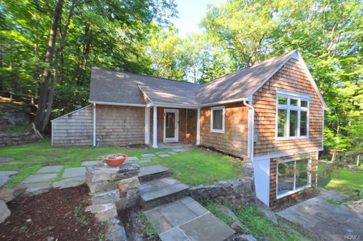 1470 Maiden Lane, Yorktown Heights, NY 10598 - Image 1