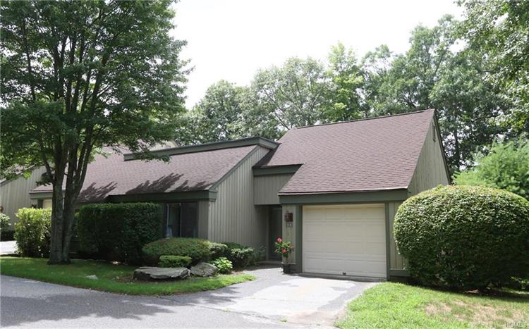 551 Heritage Hills, Somers, NY 10589