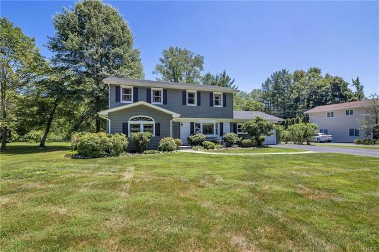2234 Sultana Drive, Yorktown Heights, NY 10598 - Image 1