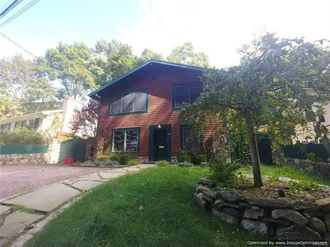 44 Bungalow Road, Croton on Hudson, NY 10520 - Image 1