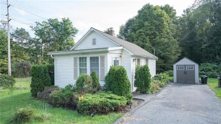 147 Fostertown Road, Newburgh, NY 12550