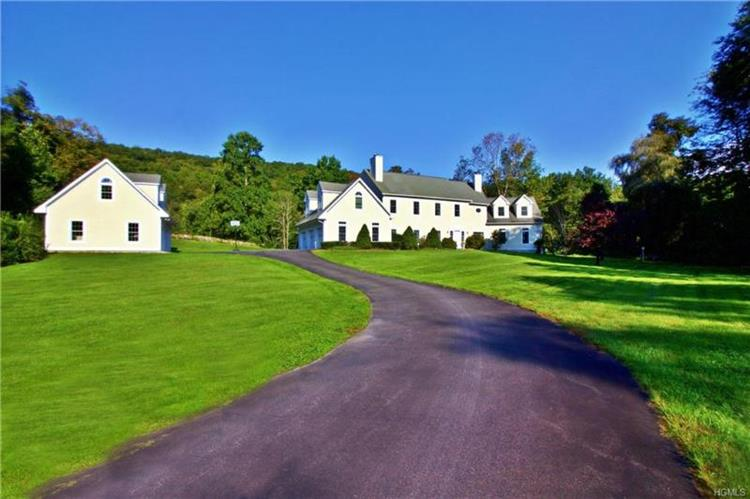 15 Horton Hollow Road, Putnam Valley, NY 10579 - Image 1