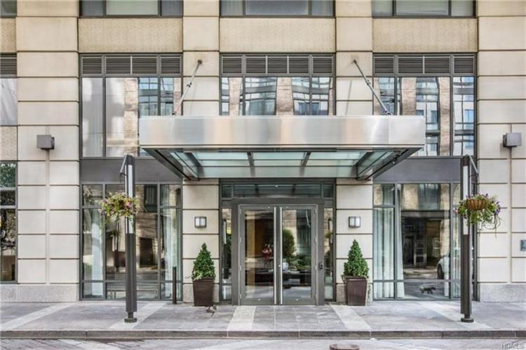 10 City Place White Plains Ny 10601 For Sale Mls