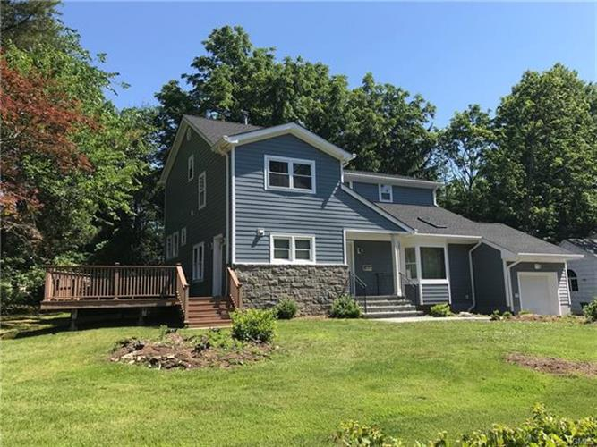 32 Pryer Manor Road, Larchmont, NY 10538 - Image 2