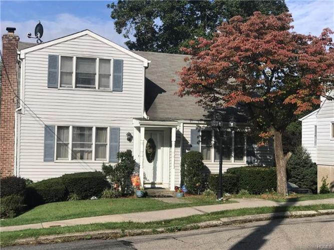 17 Beverly Road, Yonkers, NY 10710 - Image 1