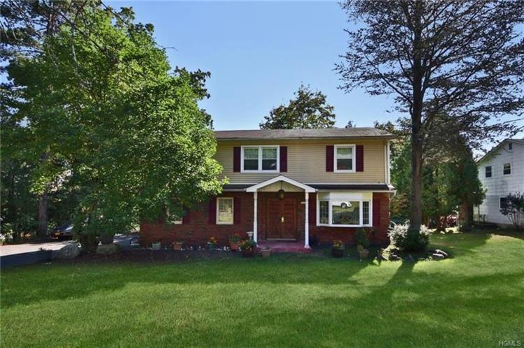 12 Sunny Ridge Road, Spring Valley, NY 10977 - Image 1