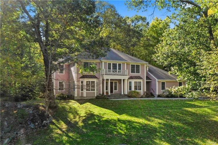 28 Brundige Drive, Goldens Bridge, NY 10526 - Image 1