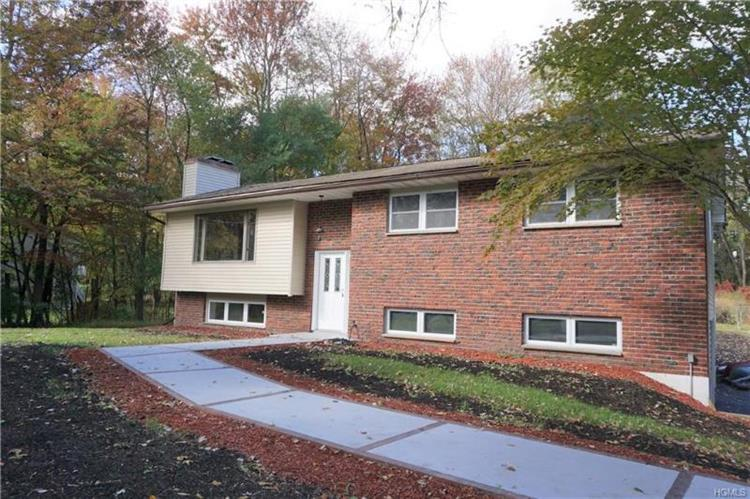 15 Merrywood Road, Wappingers Falls, NY 12590 - Image 1