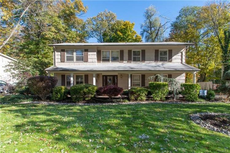 12 Fletcher Court, Spring Valley, NY 10977 - Image 1