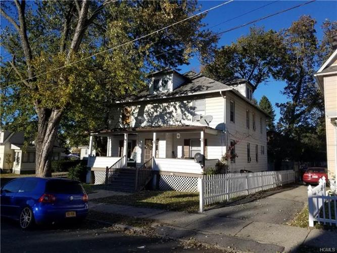 33 Lincoln Street, Middletown, NY 10940 - Image 1