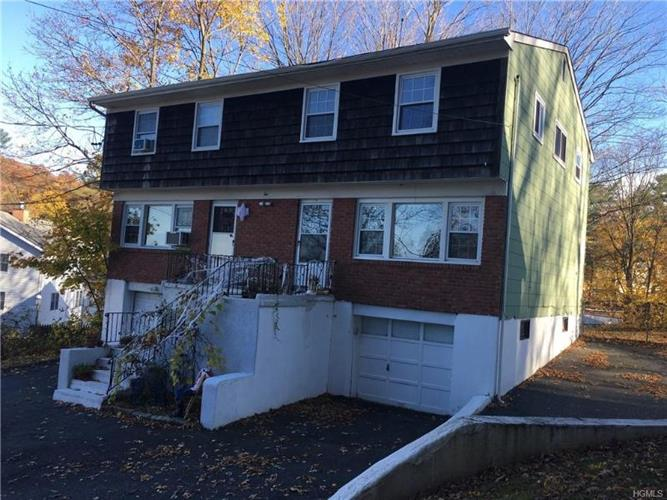 2 Emmalon Avenue, White Plains, NY 10603 - Image 1