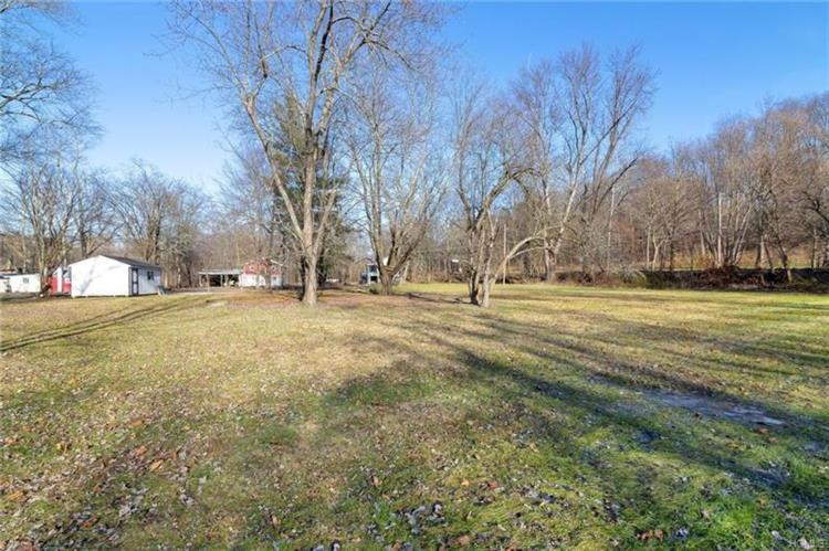 2255 State Route 208, Montgomery, NY 12549 - Image 1