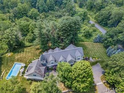 65 Middle Patent Road, Bedford, NY 10506 - Image 1