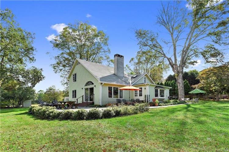 11 Boutonville Road, Cross River, NY 10518 - Image 1