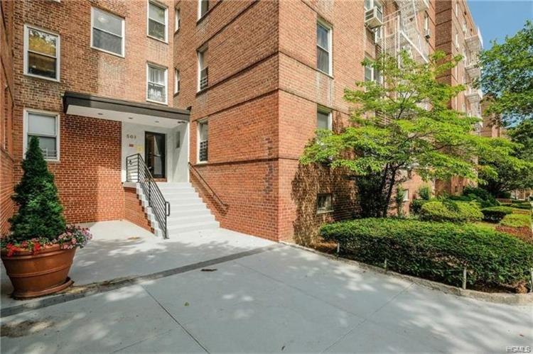 501 Riverdale Avenue, Yonkers, NY 10705 - Image 1