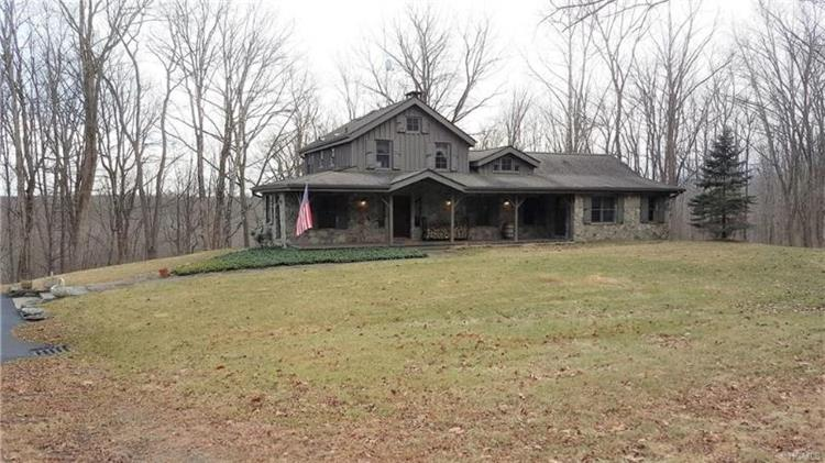 1110 Mountain Road, Port Jervis, NY 12771 - Image 1