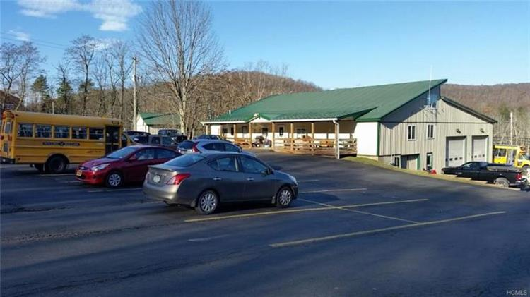 2623 State Route 52, Liberty, NY 12754 - Image 1