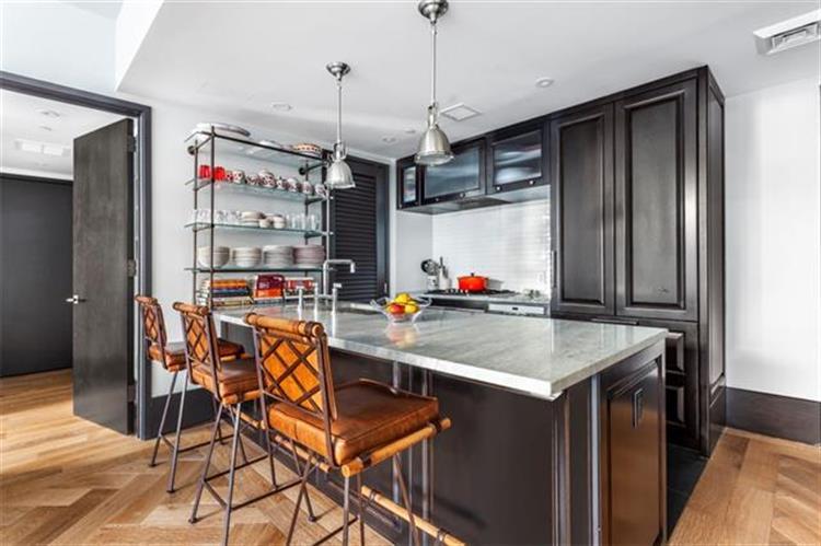 51 Jay Street, Brooklyn NY 11201 For Sale, MLS # 4907380, Weichert com