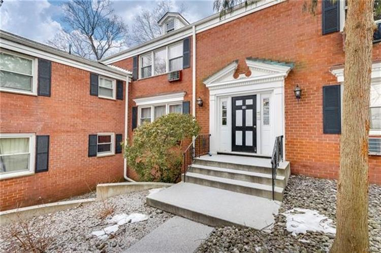 12 Bon Aire Circle, Suffern, NY 10901 - Image 1