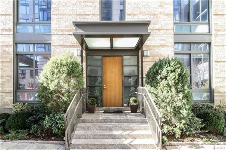 23 City Place, White Plains, NY 10601 - Image 1