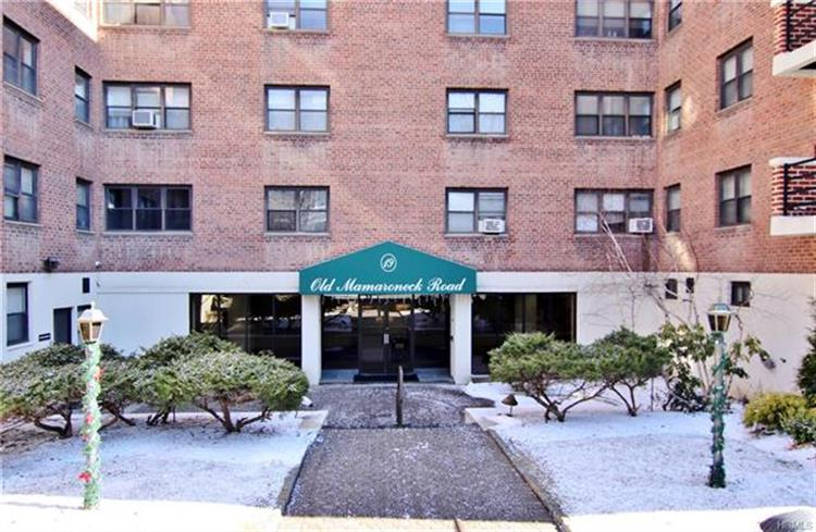 19 Old Mamaroneck Road, White Plains, NY 10605 - Image 1