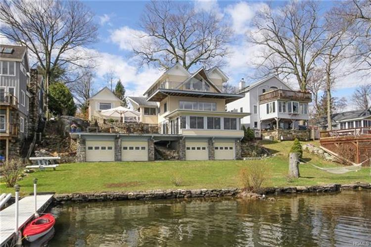75 Lake Street, North Salem, NY 10560 - Image 1