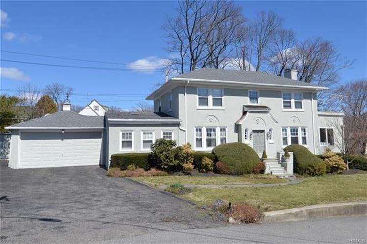 2 Agar Avenue New Rochelle Ny 10801 For Rent Mls 4922030
