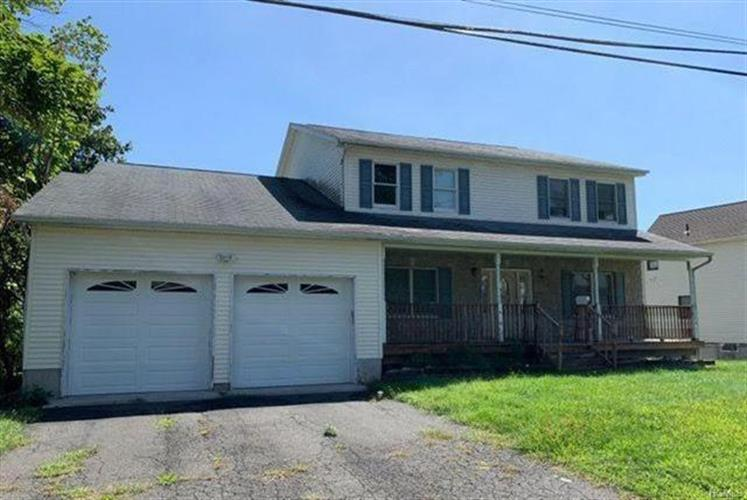 8 Bloom Street, Garnerville, NY 10923 - Image 1