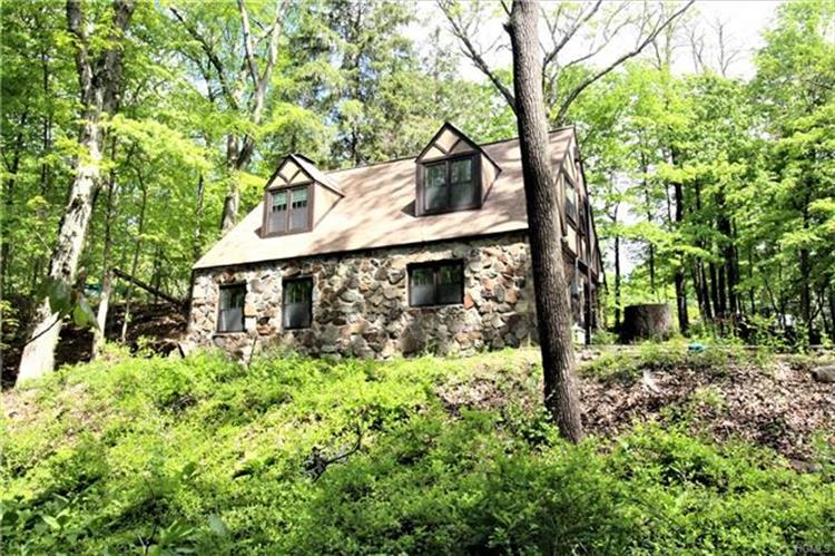 367 Haverstraw Road, Suffern, NY 10901 - Image 1