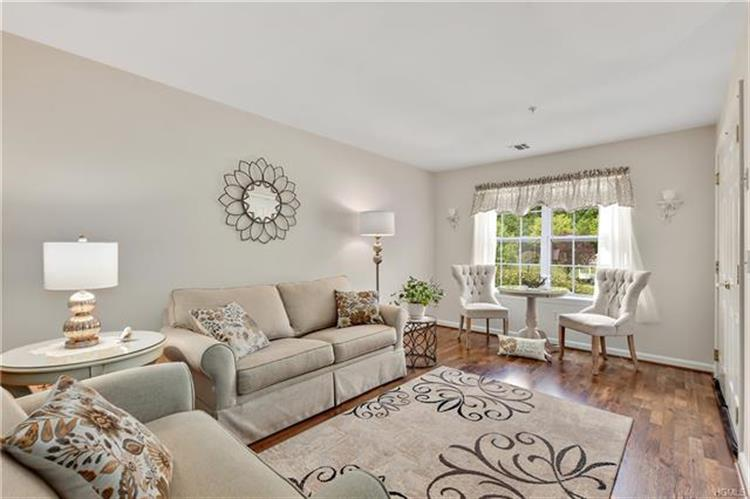 1205 Jacobs Hill Road, Cortlandt Manor, NY 10567 - Image 1