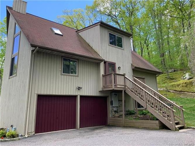 43 Hillside Drive, New Fairfield, CT 06812 - Image 1