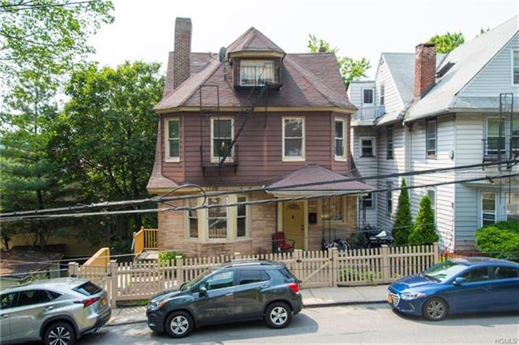 7 Lincoln Terrace, Yonkers, NY 10701 - Image 1