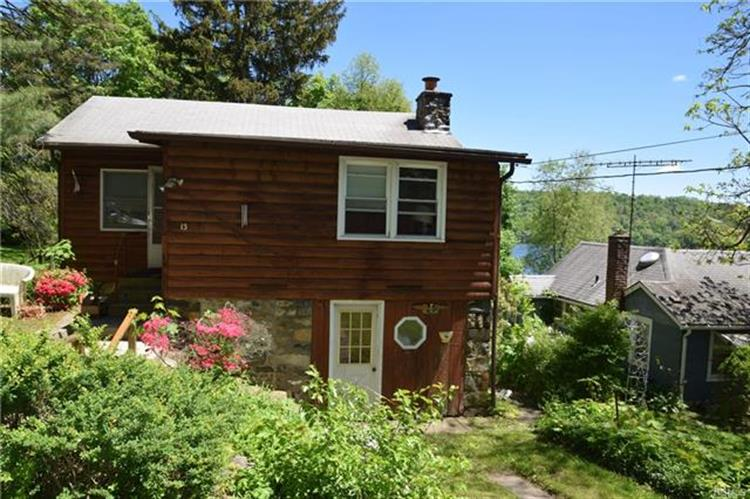 13 Alden Road, Patterson, NY 12563 - Image 1