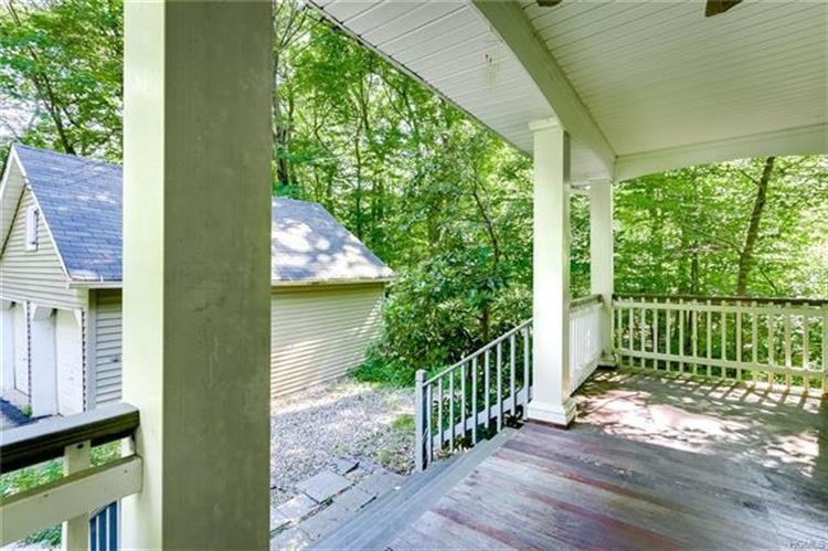 80 Wilder Road, Suffern, NY 10901 - Image 1