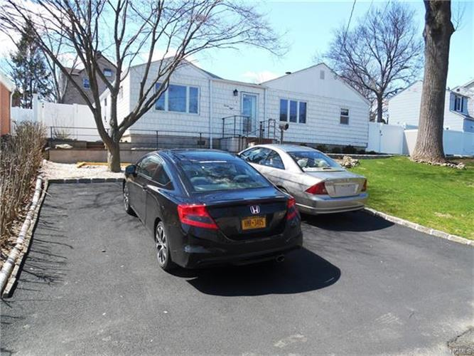 26 Roundhill Drive, Yonkers, NY 10710 - Image 1