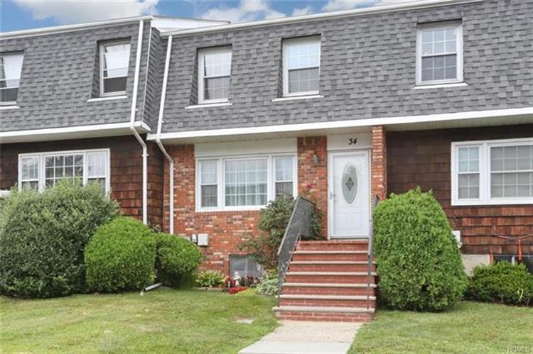 34 Gladys Drive, Spring Valley, NY 10977 - Image 1