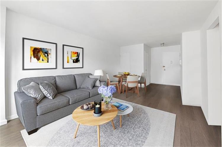 201 East 83rd Street, New York, NY 10028 - Image 1
