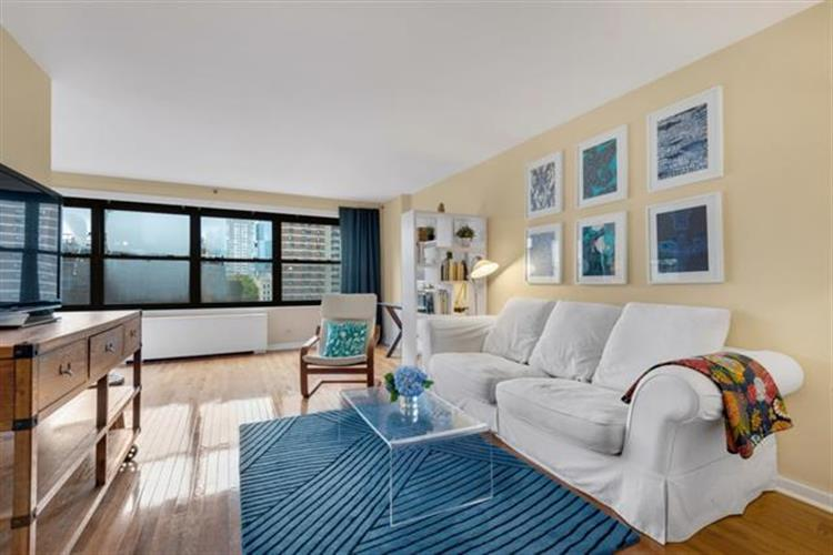 142 West End Avenue, New York, NY 10023 - Image 1