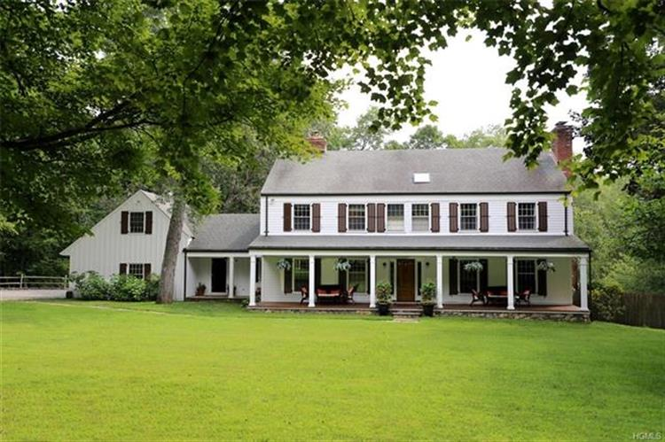 183 Hook Road, Bedford, NY 10506 - Image 1