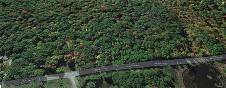 Lot #4 Mount Vernon Road, Wurtsboro, NY 12790 - Image 1