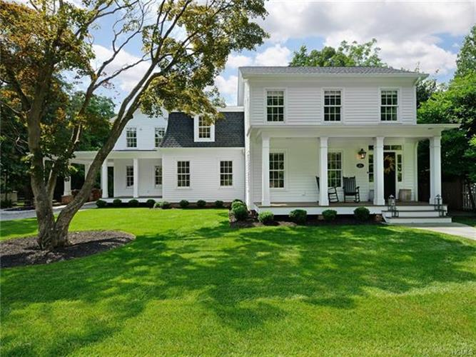 667 Oak Tree Road, Palisades, NY 10964 - Image 1