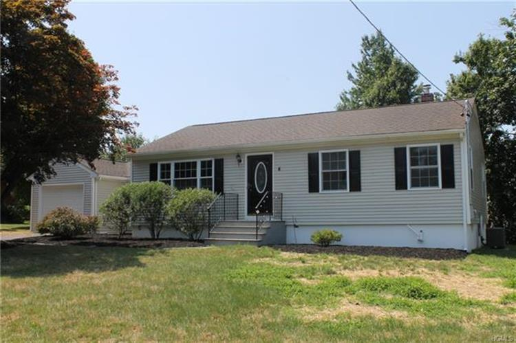 4 William Street, Fishkill, NY 12524 - Image 1