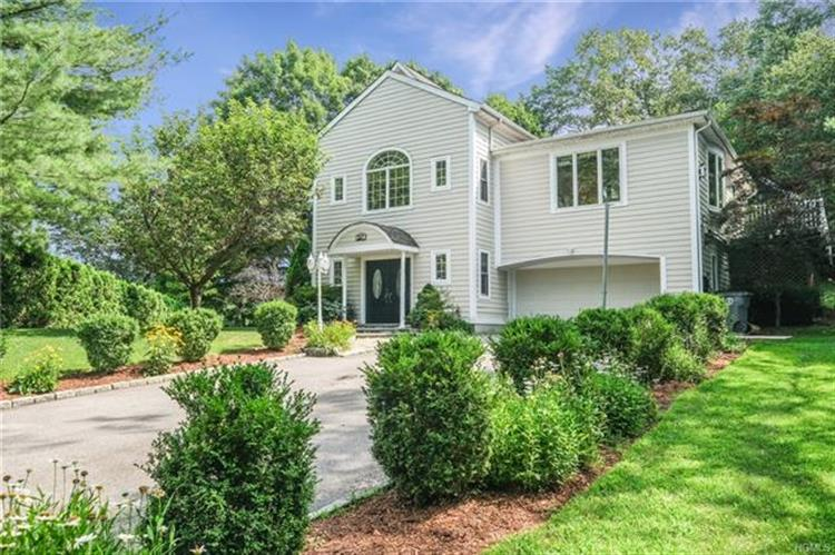 327 South Healy Avenue, Scarsdale, NY 10583 - Image 1