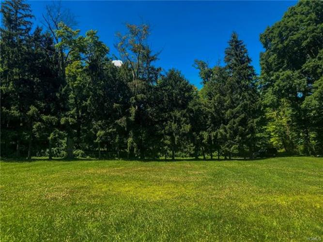 1767 Jacob Road, Yorktown Heights, NY 10567 - Image 1