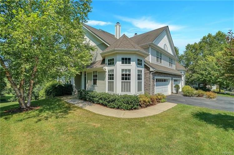 24 Green Court, Middletown, NY 10940 - Image 1